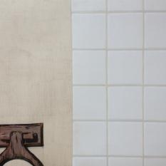 bathroom-Apt10D