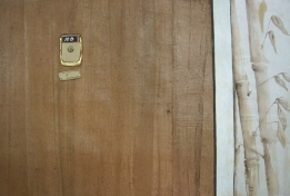 door_apartment10D