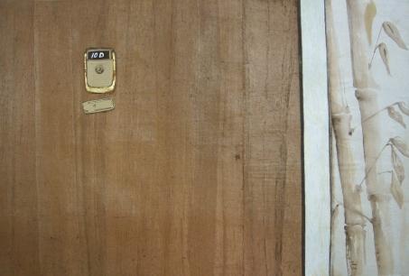 door_apartment10D