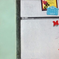 fridge-Apt10D