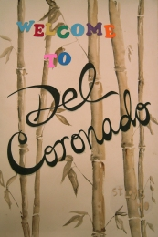 WelcomeToDelCoronado