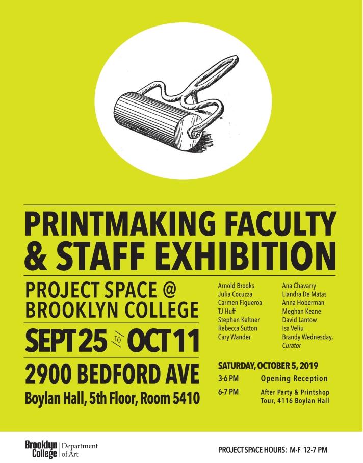 2019_Fall_Printshop_Exhibition_Invite.jpg